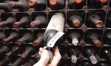 aged_wine