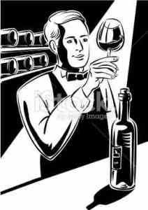 stock-illustration-12926433-sommelier